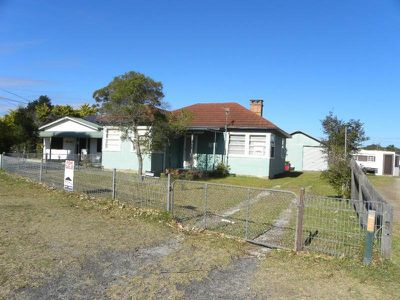 177 River Rd, Sussex Inlet