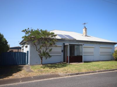69 Church Street, Port Macdonnell