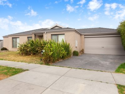 19 Milla Way, Koo Wee Rup