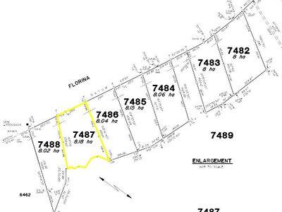 1821 Florina Road, Katherine
