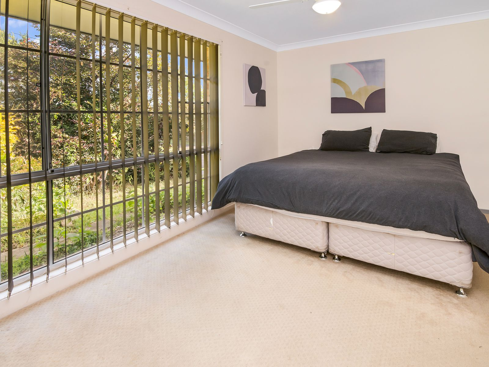 20 Red Cedar Close, Ourimbah