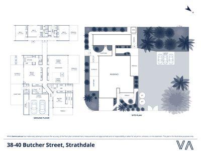 38-40 Butcher Street, Strathdale