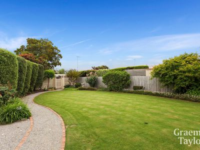 3 Donnington Court, Highton