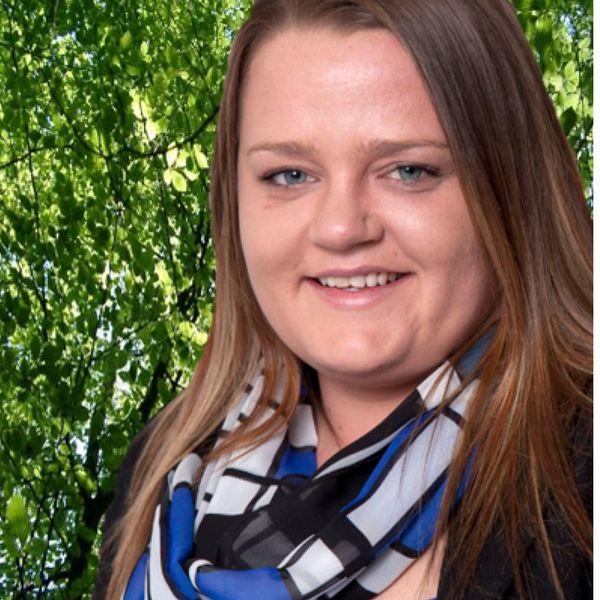 Stephanie Pearson