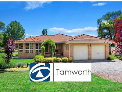 7 Telfer Road, Tamworth