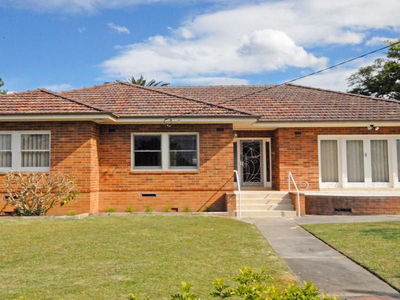 2 Ormonde Avenue, Epping