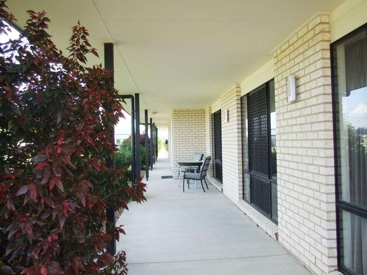 39 Charles Bruce Drive, Oakhurst