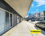 Shop 1 / 630-634  New Canterbury Road, Hurlstone Park