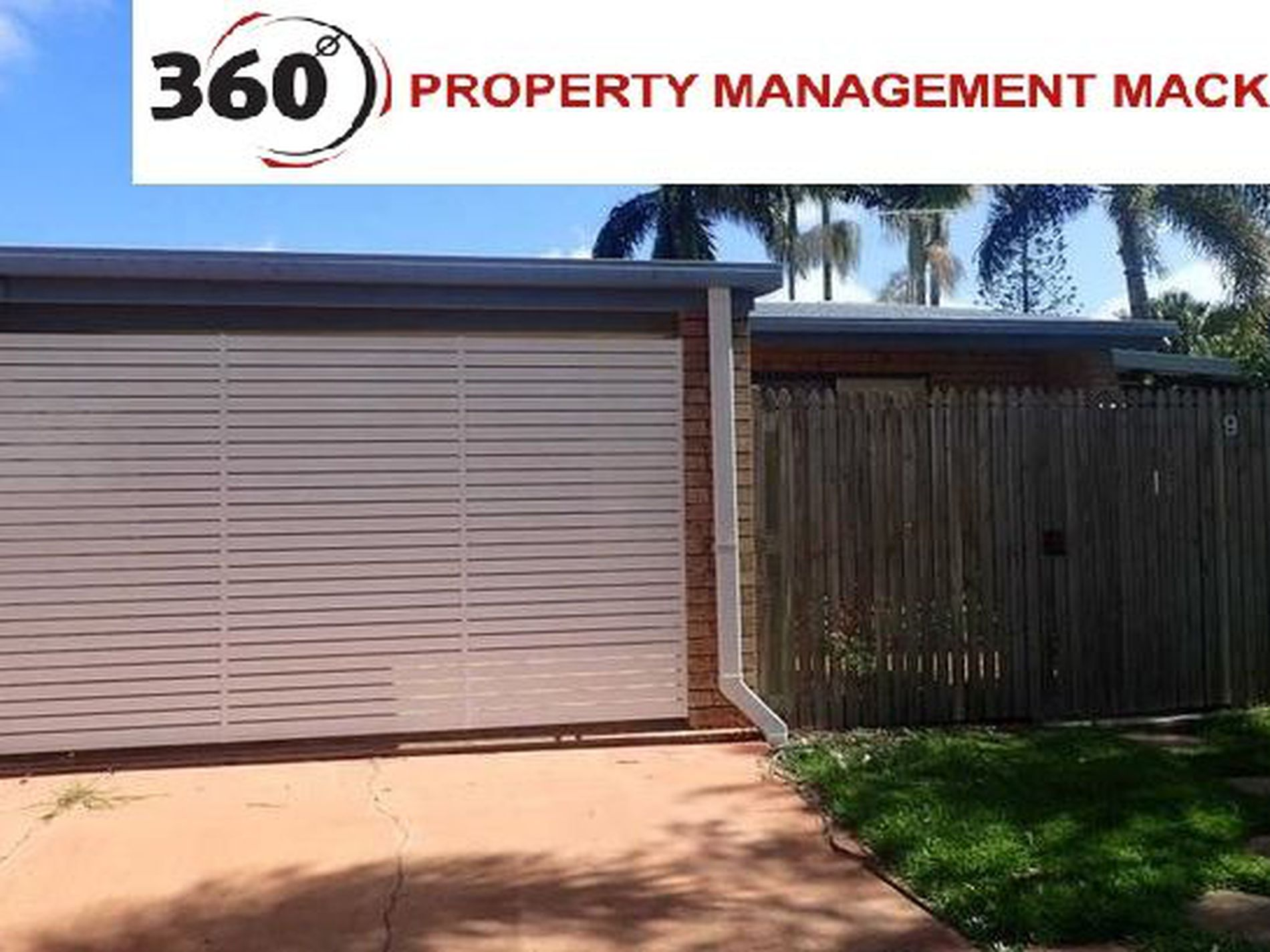 2 / 9 Christie Street, East Mackay