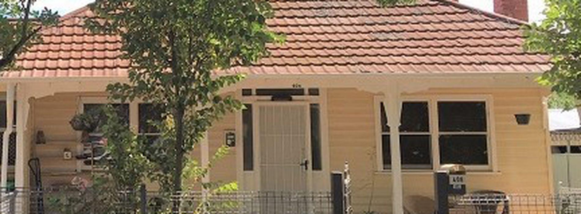 408 Sebastopol Street, Ballarat ...