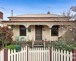 71 Gertrude Street, Geelong West