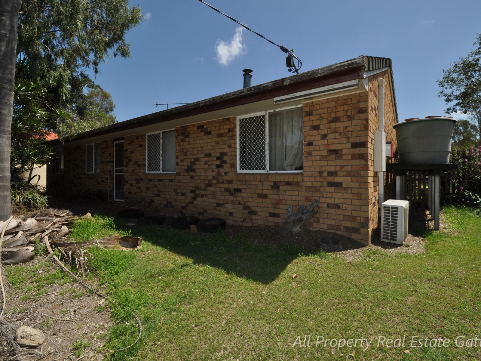 181 Lakes Drive, Laidley Heights