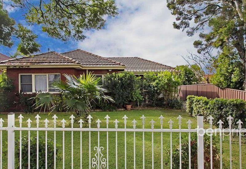 191 Adelaide Street, St Marys