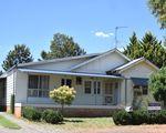 149 Kitchener Road, Temora