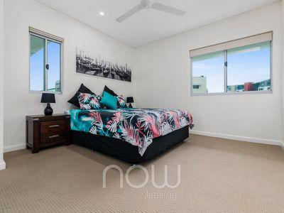 5005 / 27 Woods Street, Darwin City