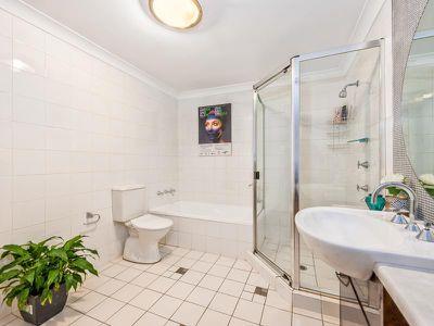 2 / 192 Parramatta Road, Stanmore