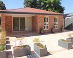 21A Baileyana Court, Wattle Grove