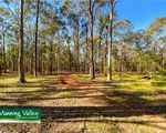 Lot 2, Willunga Close, Taree