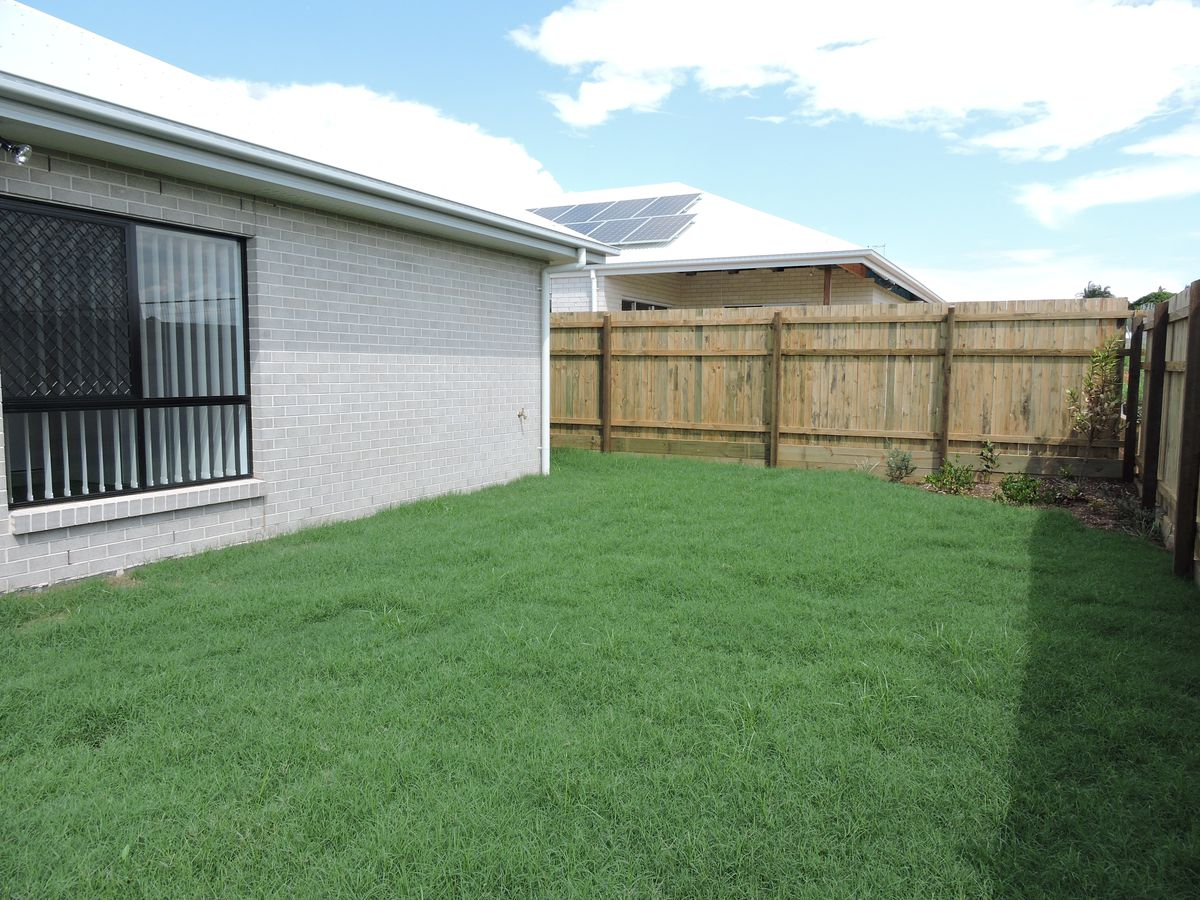 29 Victory Drive, Griffin