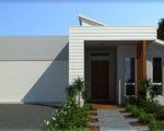 Lot 432 Fairbourne Terrace, Pimpama