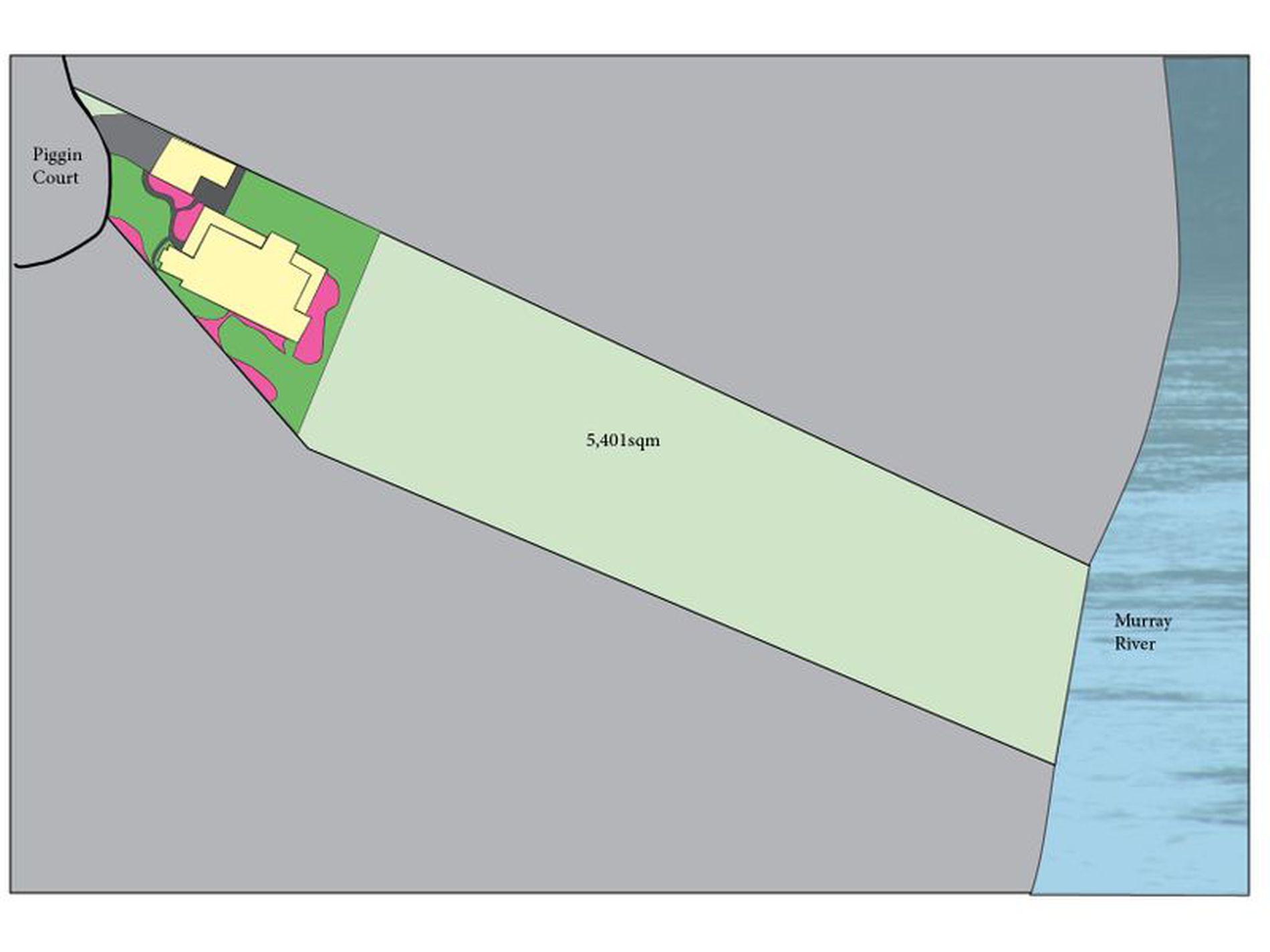 7 Piggin Court, Corowa