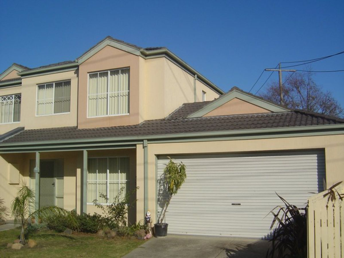 4 / 6 Old Wells Road, Patterson Lakes