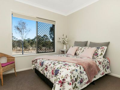 68 Saint Covet Court, Jimboomba