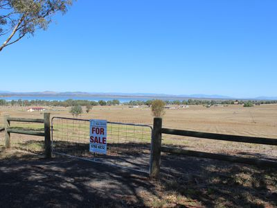 Lot 55, Lakeside Drive, Chesney Vale