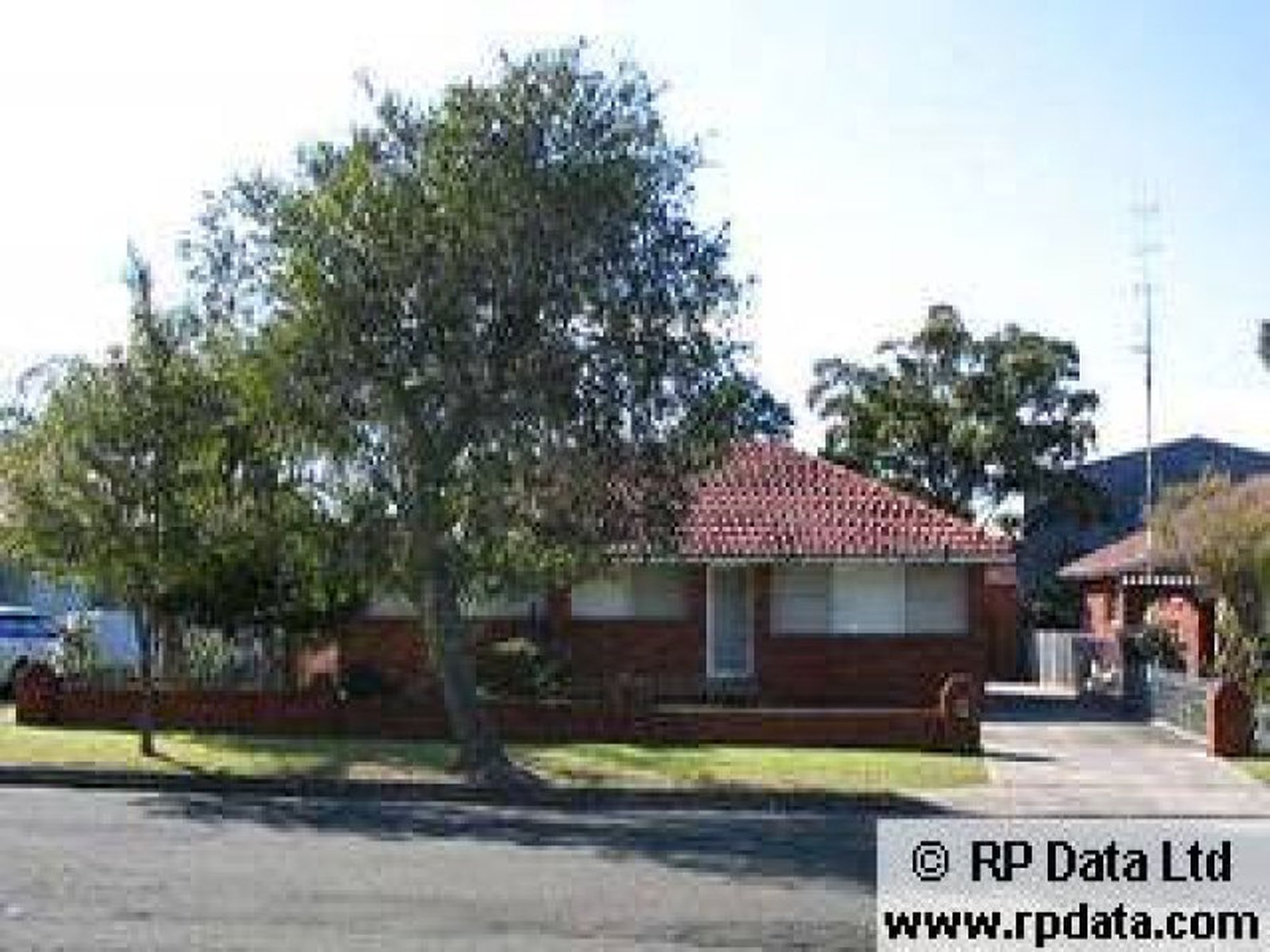 19 Alexander Street, Fairy Meadow