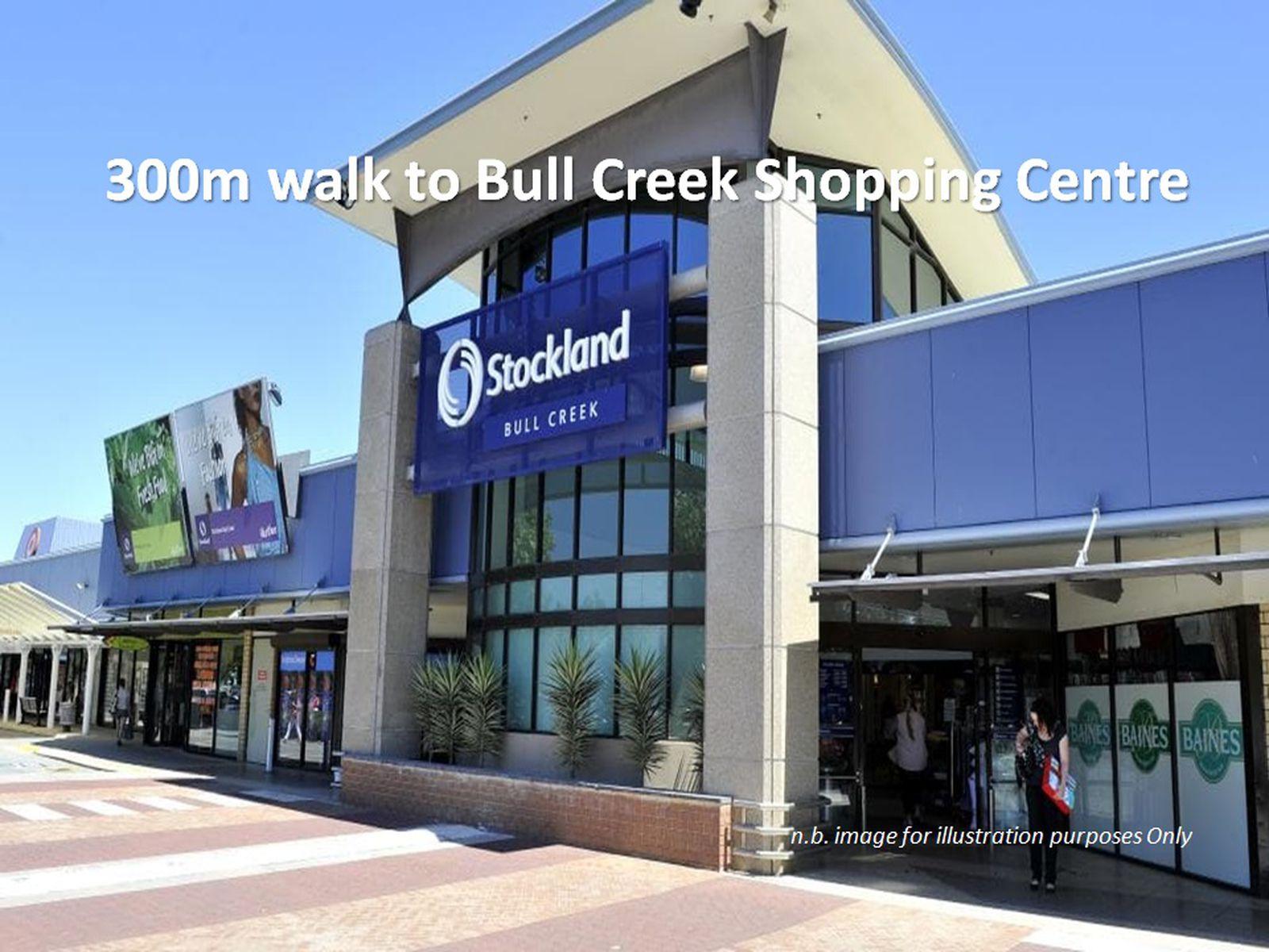 12 Donnes Street, Bull Creek