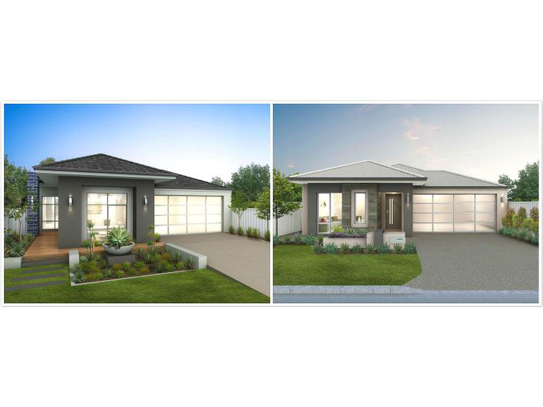 Lot 241 Kulungar Elbow, South Guildford