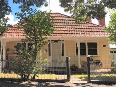 408 Sebastopol Street, Ballarat Central