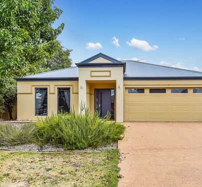 2 / 2 Graney Court, Mount Gambier