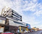 1105/234-240 Barkly Street, Footscray