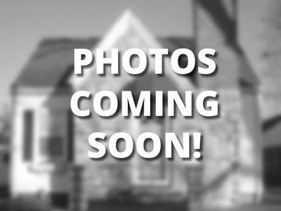 264 Wakaden Street, Griffith