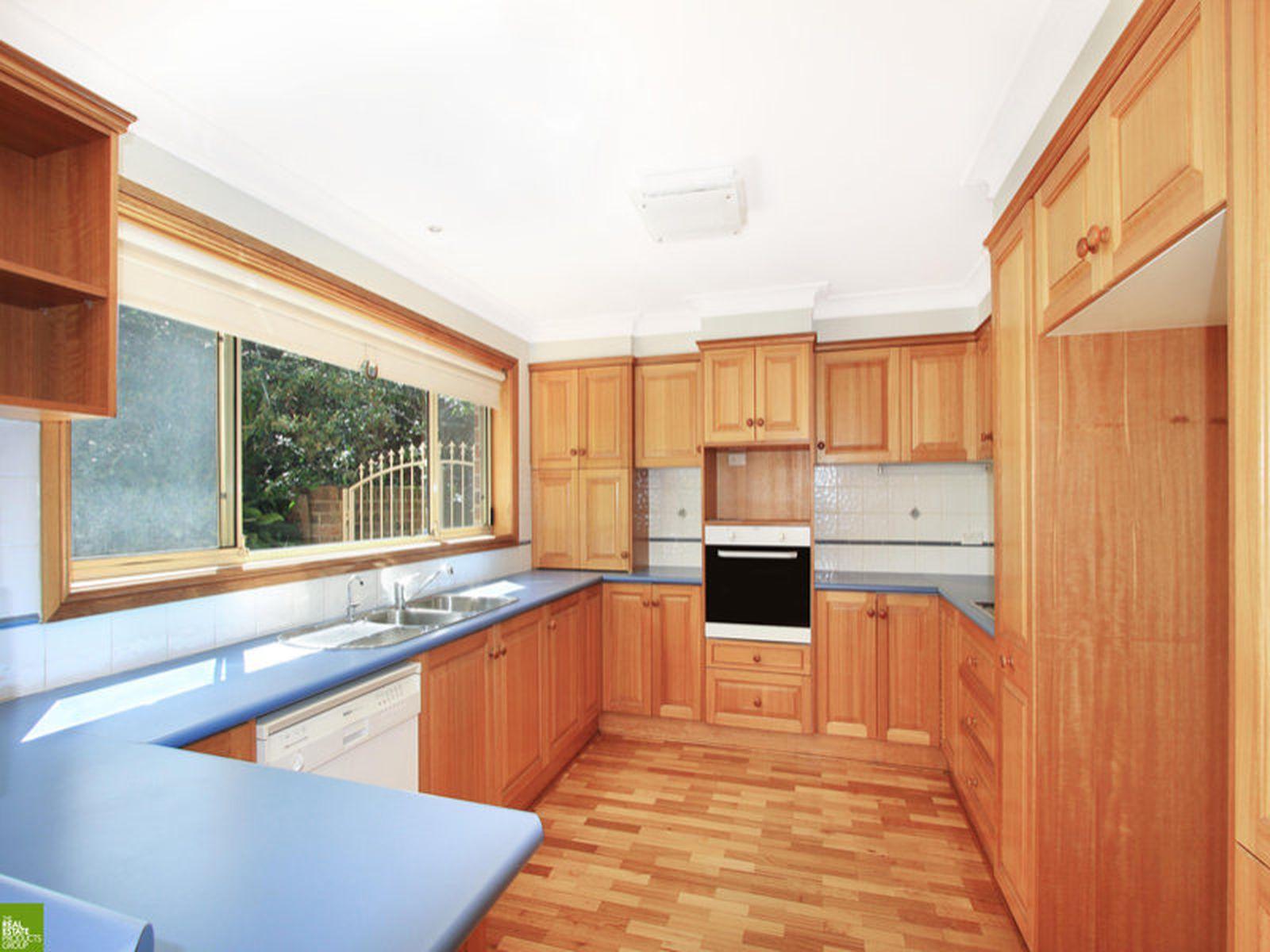 5 / 36 Gipps Street, North Wollongong