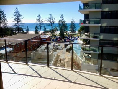 2-14 The Esplanade, Burleigh Heads
