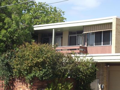 213 Oxley Ave, Margate