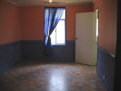 Lot 333 Roe Street, Bridgetown