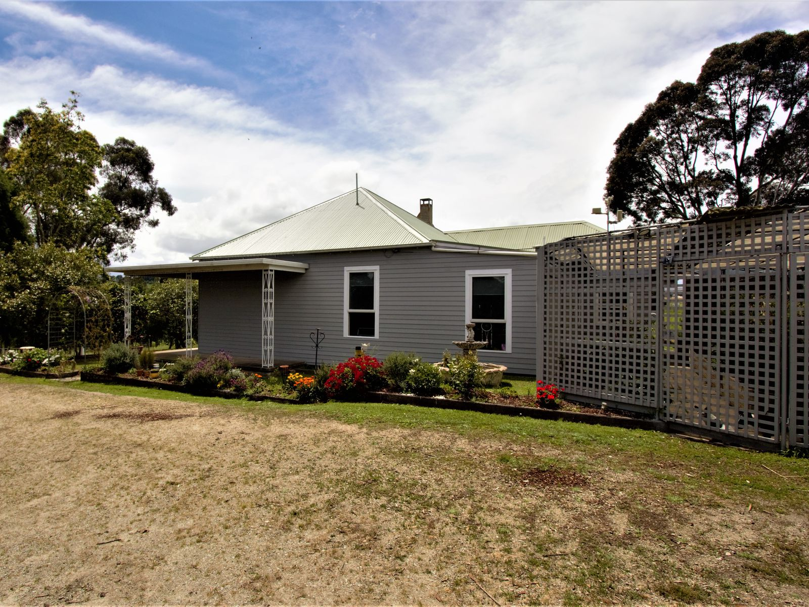 9000 South Gippsland Highway, Kardella South VIA, Korumburra