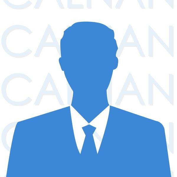Ross Calnan