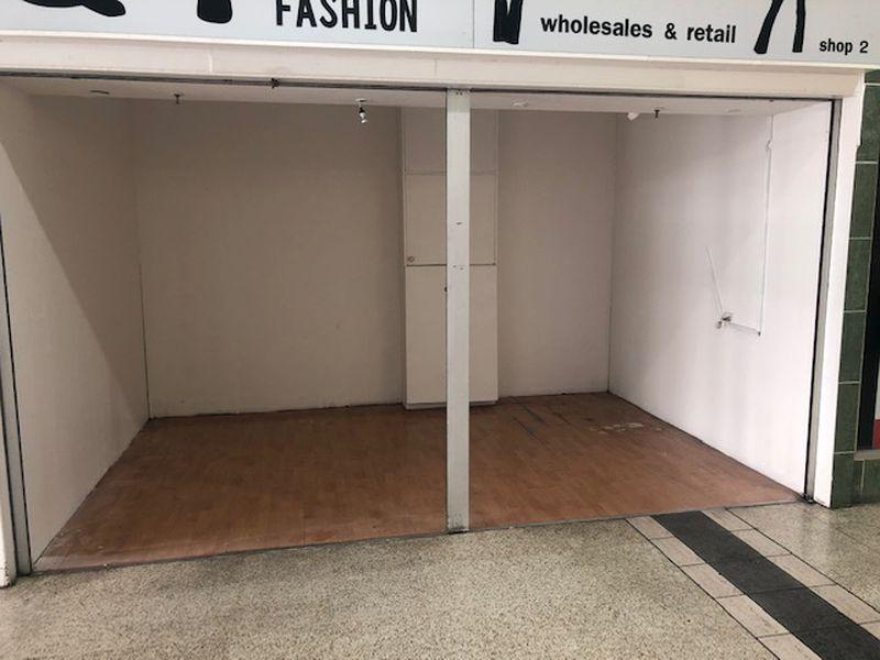 Shop 2 / 222-230 Church Street, Parramatta