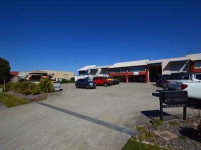 4 / 35 Notar Drive, Ormeau