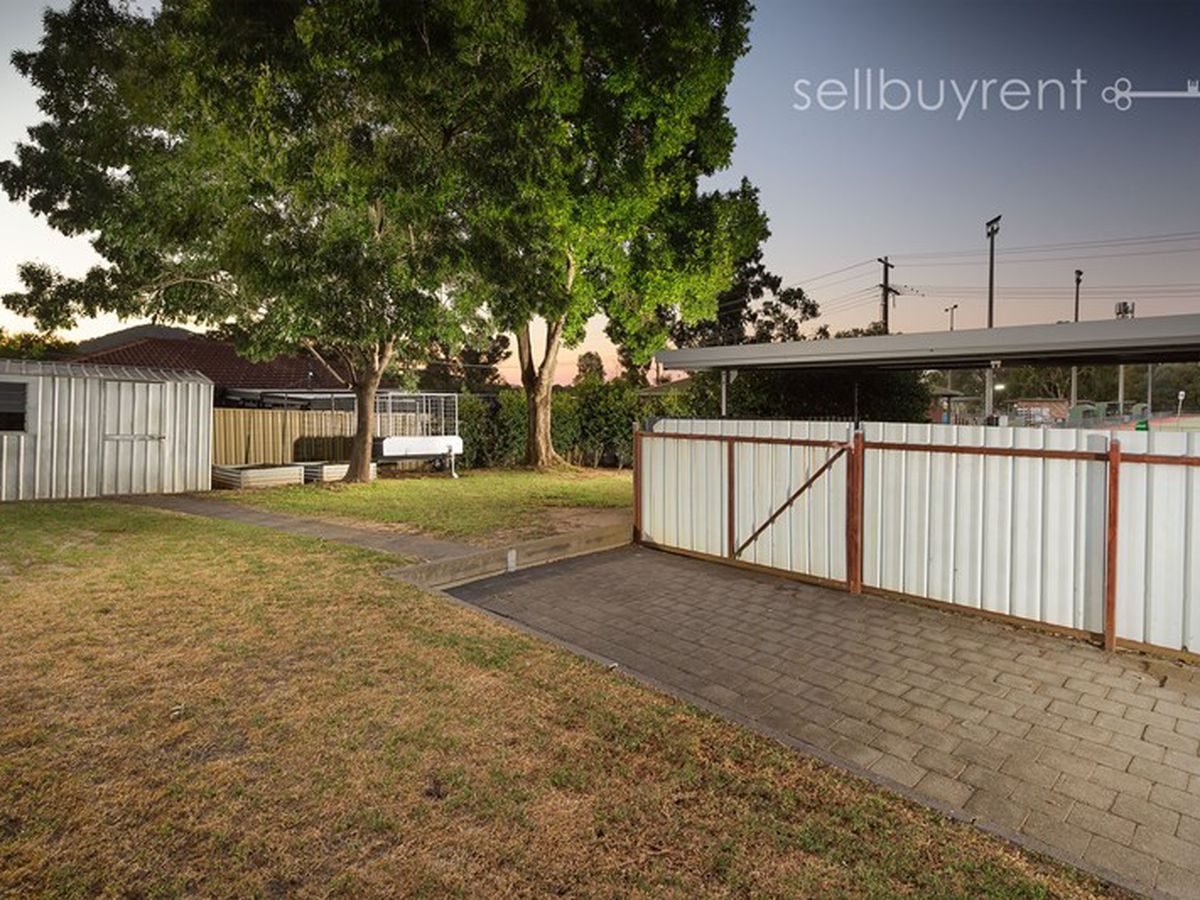 19 SINNETT COURT, Wodonga