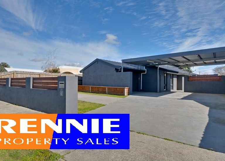 35 Bridle Road, Morwell