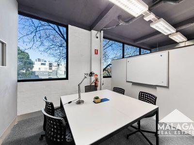 174 Peel Street, North Melbourne