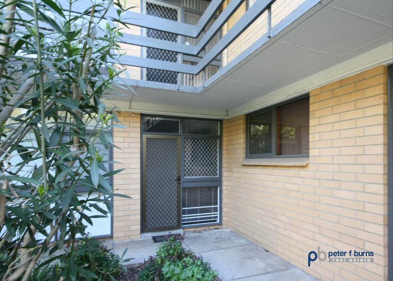 4 / 88 Sussex Street, North Adelaide