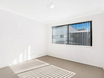 3 / 11 Portia Street, Kingston