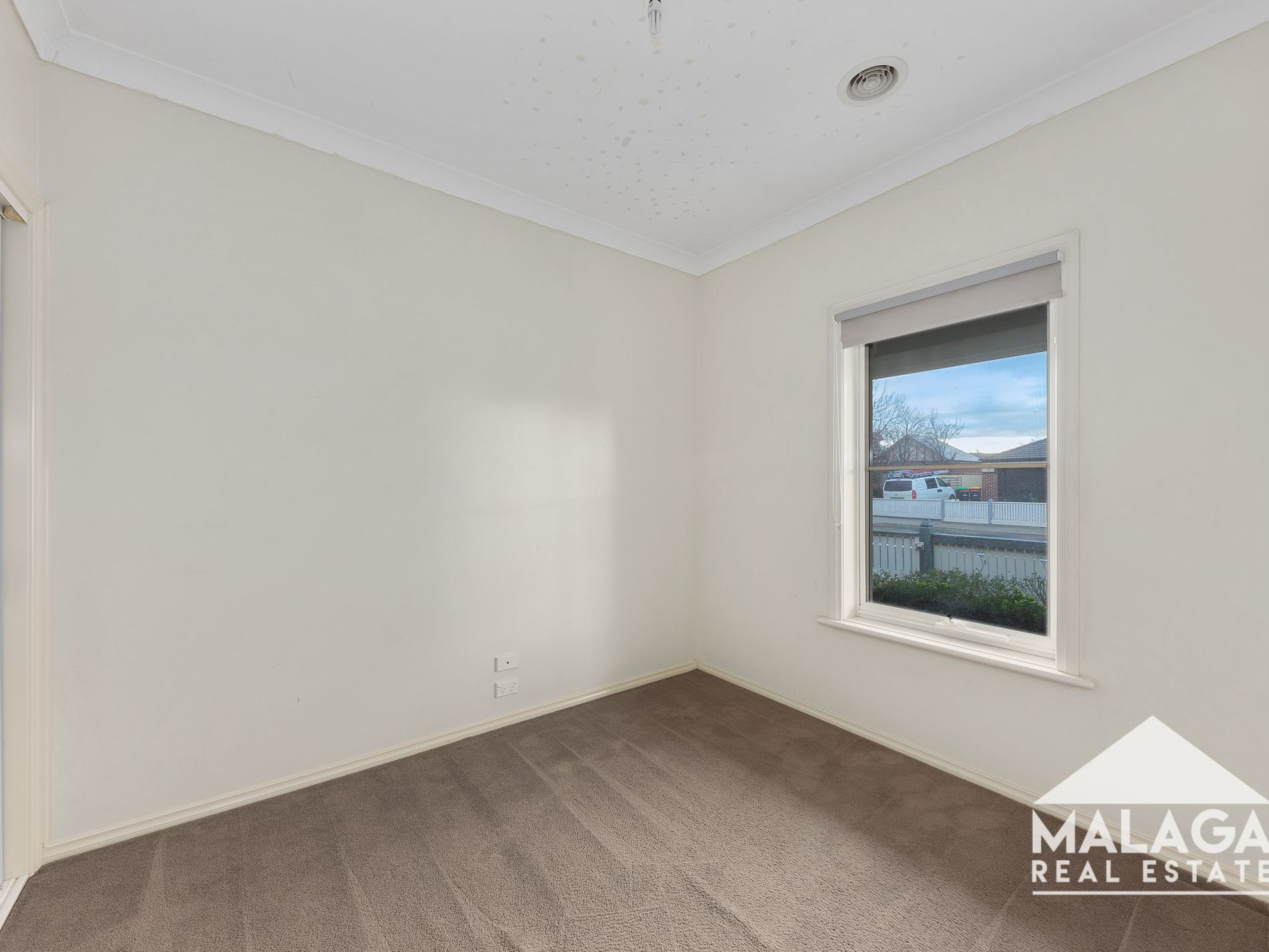59 Edgbaston Parade, Caroline Springs