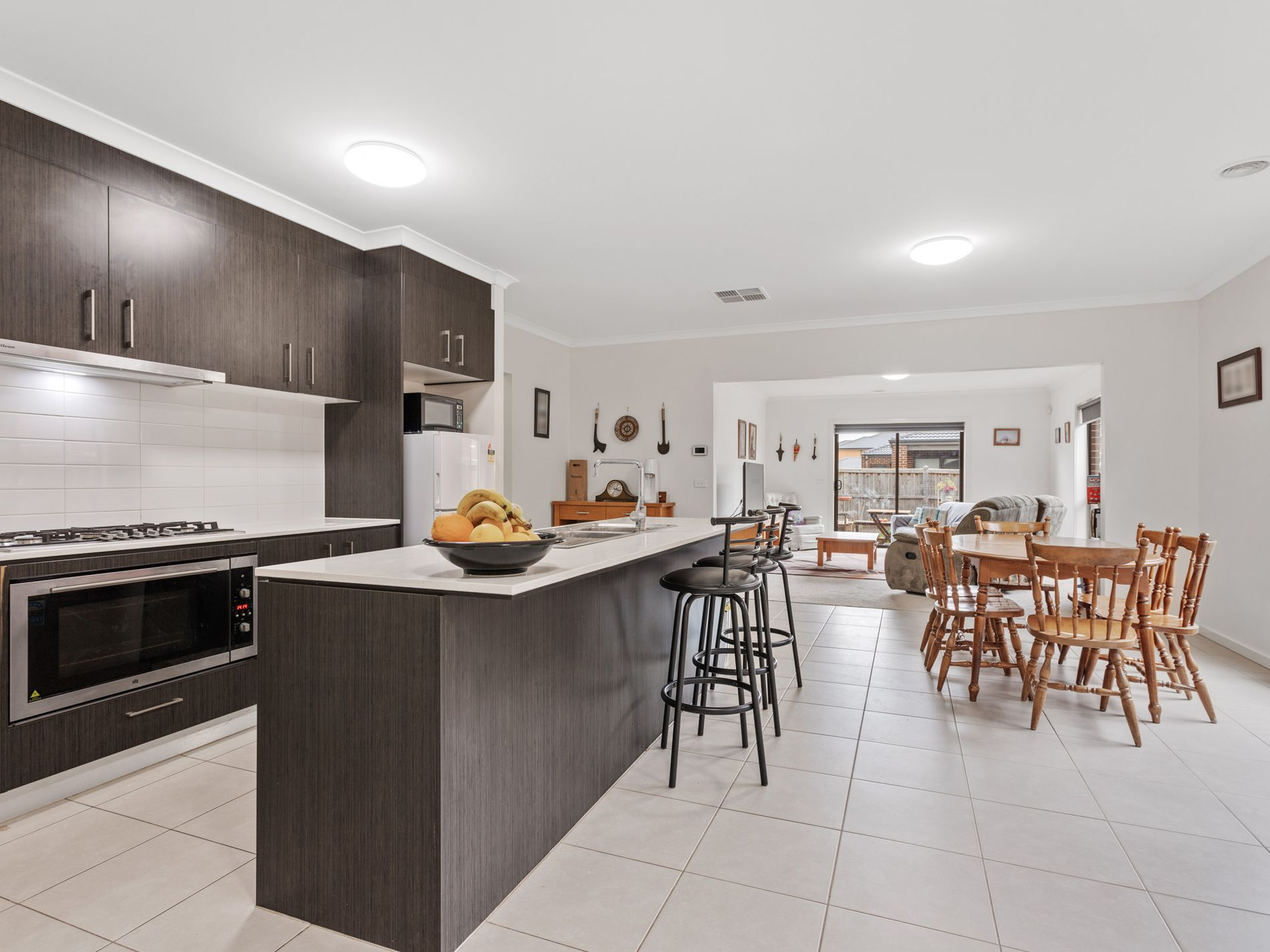 6 Everly Way, Point Cook